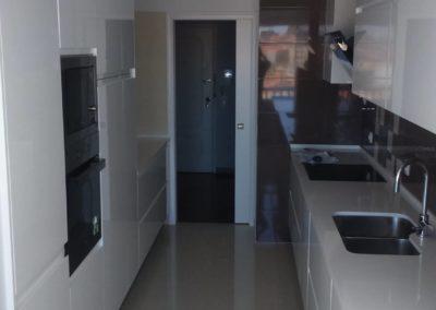 Cozinha_10.3