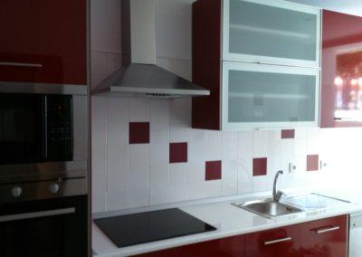 Cozinha_14.1