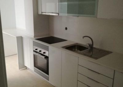 Cozinha_15.1