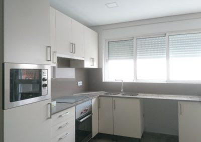 Cozinha_18.1