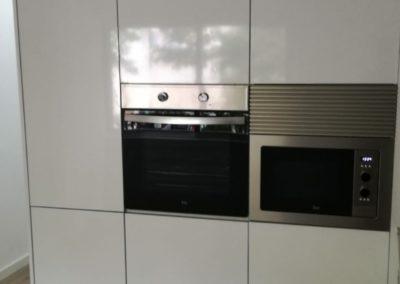 Cozinha_19.1
