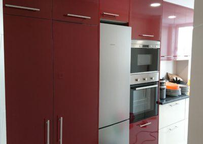 Cozinha_2.1