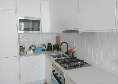 Cozinha_20.1