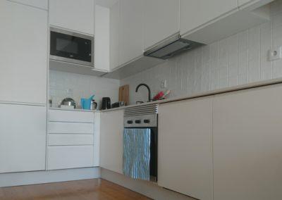 Cozinha_20.2