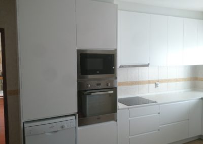 Cozinha_21.4_Lustral
