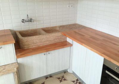 Cozinha_3.1