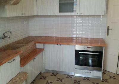 Cozinha_3.2