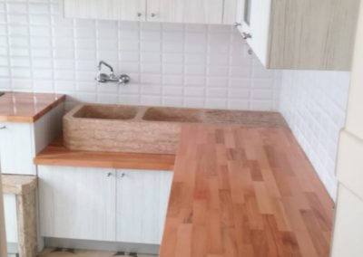 Cozinha_3.3