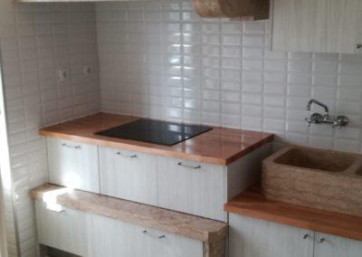 Cozinha_3.5