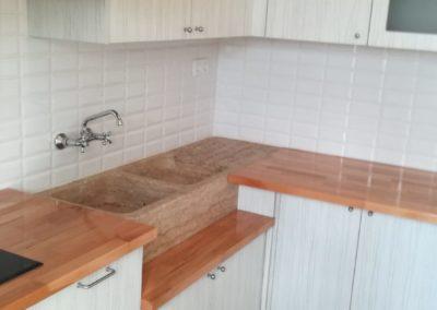 Cozinha_3.6