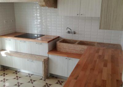 Cozinha_3.7