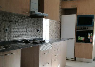 Cozinha_4.1