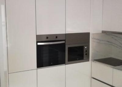 Cozinha_6.1