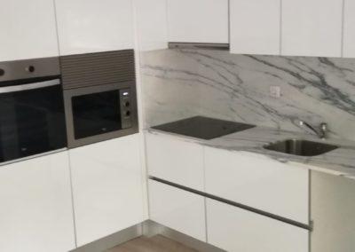 Cozinha_6.3