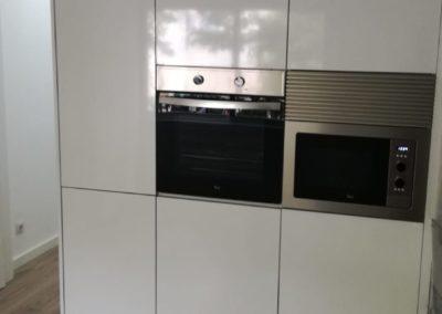 Cozinha_6.5