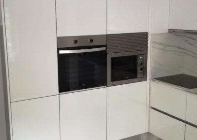 Cozinha_6.6