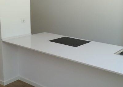 Cozinha_8.3