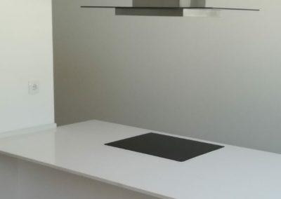 Cozinha_8.7