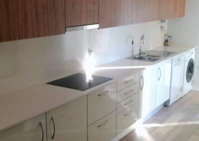 Cozinha_24.1