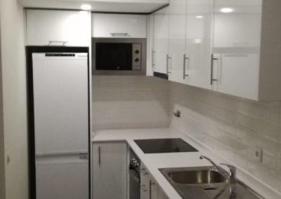 Cozinha_27.1