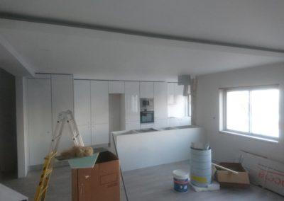 Cozinha_28.1