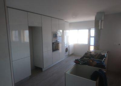 Cozinha_28.2