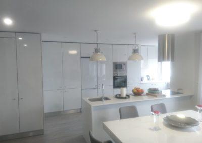 Cozinha_28.3