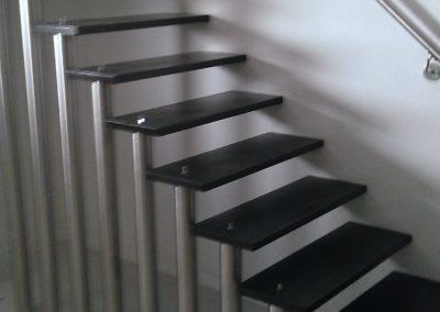 Escadas_1.1