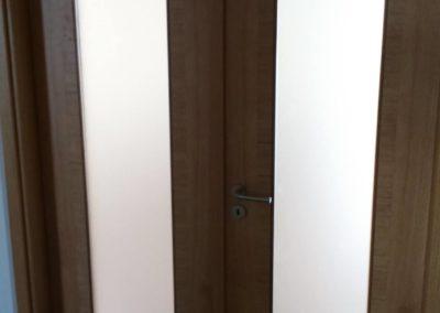 Porta_1.2