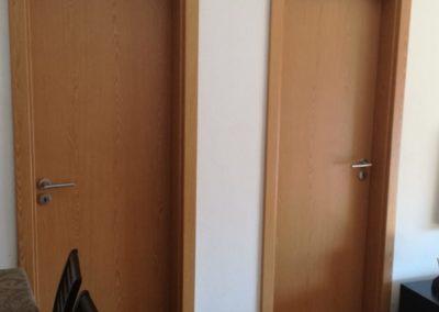 Porta_2.1